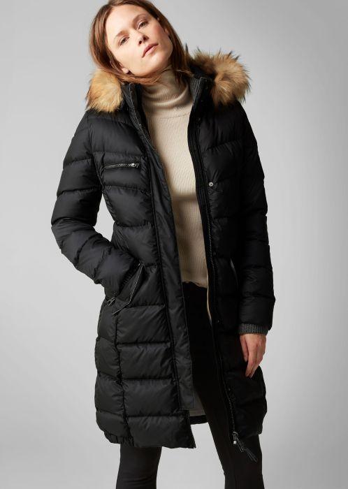 Miesten takit käyttötarkoituksen ja tyylin mukaan