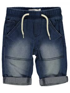 Name It Poikien Knickersit, Ryan Denim Mini Indigo