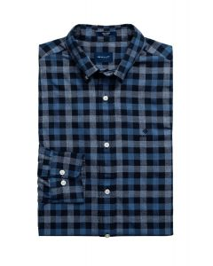 gant-miesten-kauluspaita-oxford-tech-prep-heather-gingham-sininen-ruutu-1