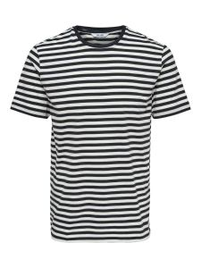 only-and-sons-miesten-t-paita-jamie-stripe-tee-raidallinen-sininen-1