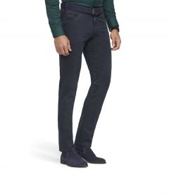 meyer-housut-chicago-5573-regular-fit-tummansininen-1