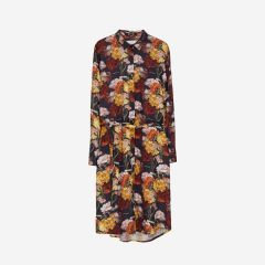 makia-naisten-mekko-flowers-dress-monivarinen-kuosi-1