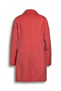 beaumont-naisten-villakangastakki-summer-wool-blazercoat-koralli-2