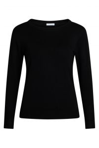 claire-k-petra-pullover-naisten-neule-musta-1