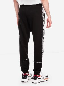 fila-miesten-collegehousut-tevin-sweat-pants-musta-2
