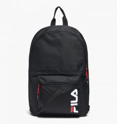 fila-reppu-backpack-scool-musta-1