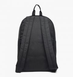 fila-reppu-backpack-scool-musta-2