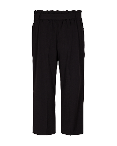 freequent-naisten-housut-lidy-ankle-pant-musta-2