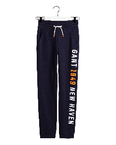 gant-kids-collegehousut-gant-color-sweat-pants-tummansininen-1