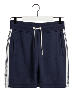 gant-miesten-collegeshortsit-ad-thirteen-stripe-sweat-shorts-tummansininen-1