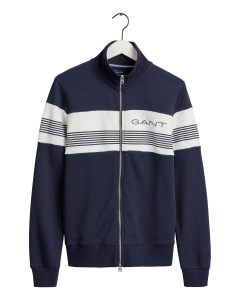 gant-miesten-collegetakki-thirteen-stripe-zip-through-tummansininen-1