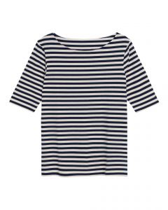 gant-pusero-boatneck-striped-top-raidallinen-sininen-1