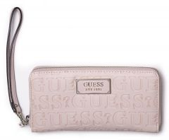 guess-iso-lompakko-kamryn-large-zip-around-vaaleanpunainen-1