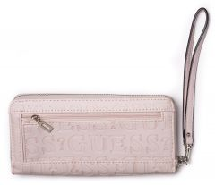guess-iso-lompakko-kamryn-large-zip-around-vaaleanpunainen-2