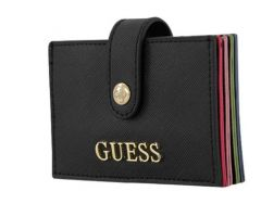 guess-korttikotelo-bahia-top-card-holder-musta-1
