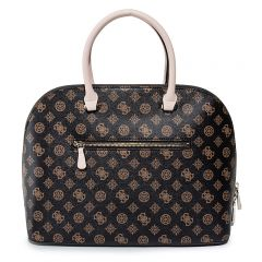 guess-laukku-maddy-large-dome-satchel-ruskea-kuosi-2