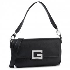 guess-pieni-laukku-brightside-shoulder-bag-musta-1