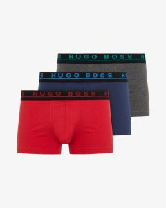 hugo-boss-3-pack-co-elastan-miesten-bokserit-3-pack-1