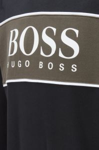 hugo-boss-miesten-collegepusero-authentic-sweatshirt-musta-2