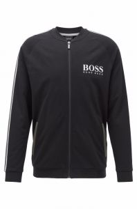hugo-boss-miesten-collegetakki-authentic-c-jacket-musta-1