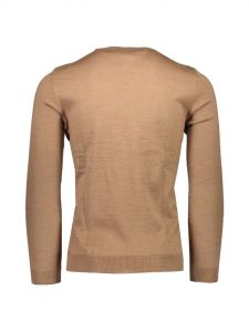hugo-boss-miesten-neule-botto-l-extrafine-merino-beige-2