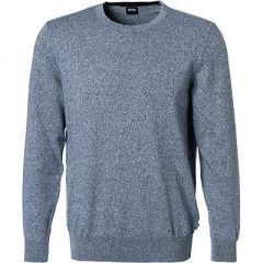 hugo-boss-miesten-neule-pacas1-regular-fit-sininen-kuosi-1
