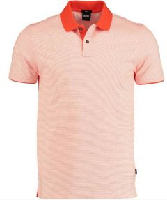 hugo-boss-miesten-pikeepusero-plater-soft-touch-slim-fit-oranssiraita-1