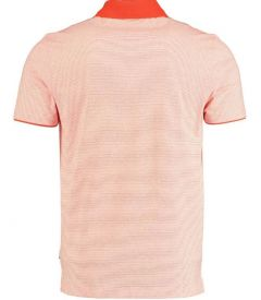 hugo-boss-miesten-pikeepusero-plater-soft-touch-slim-fit-oranssiraita-2