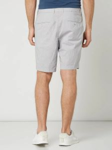 hugo-boss-miesten-shortsit-slice-short-raidallinen-harmaa-2