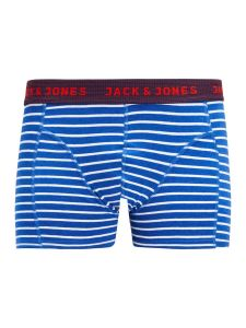 jack-and-jones-bokserit-jacstrip-twisted-trunks-raidallinen-sininen-1