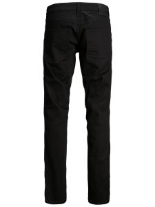 Jack and Jones Farkut, CLARK JJ ORIGINAL BLACK 883 Musta