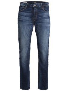 jack-and-jones-farkut-mike-original-311-indigo-1