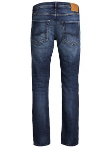 Jack and Jones farkut, MIKE ORIGINAL 311 Indigo