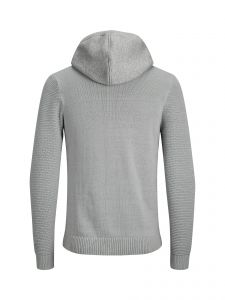 jack-and-jones-huppari-jcospruce-knit-hood-k-keskiharmaa-2