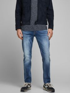 jack-and-jones-miesten-farkut-mike-jjoriginal-jos-411-indigo-1