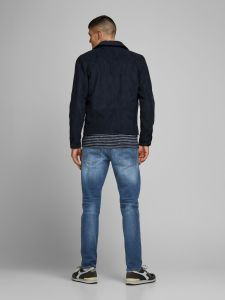 jack-and-jones-miesten-farkut-mike-jjoriginal-jos-411-indigo-2
