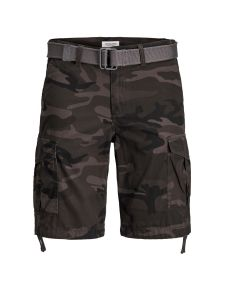 jack-and-jones-miesten-shortsit-charlie-cargo-shorts-armeijanvihrea-1