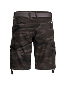 jack-and-jones-miesten-shortsit-charlie-cargo-shorts-armeijanvihrea-2