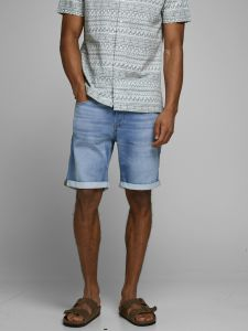 jack-and-jones-miesten-shortsit-rick-icon-shorts-indigo-1