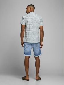 jack-and-jones-miesten-shortsit-rick-icon-shorts-indigo-2