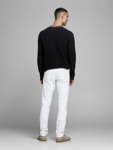 jack-and-jones-neulepusero-eliam-knit-crew-musta-2