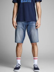 jack-and-jones-shortsit-iron-long-shorts-851-indigo-1