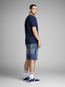 jack-and-jones-shortsit-iron-long-shorts-851-indigo-2