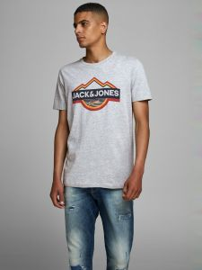 jack-and-jones-t-paita-dorsey-tee-vaaleanharmaa-1