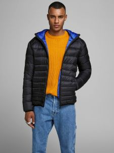 jack-and-jones-takki-bomb-puffer-jacket-musta-1