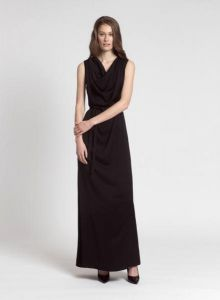 katri-niskanen-iltapuku-thelma-evening-dress-musta-1