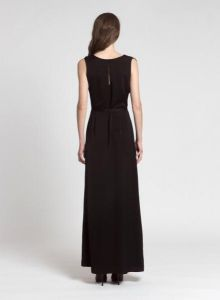 katri-niskanen-iltapuku-thelma-evening-dress-musta-2