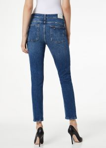 liu-jo-naisten-farkut-bottom-up-cute-high-waist-indigo-2