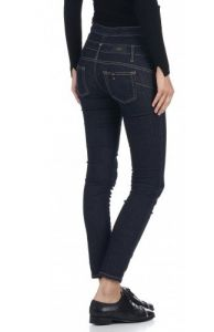 liu-jo-naisten-farkut-bottom-up-rampy-high-waist-indigo-2