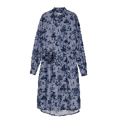makia-naisten-paitamekko-ivana-moonlight-shirt-dress-sininen-kuosi-1